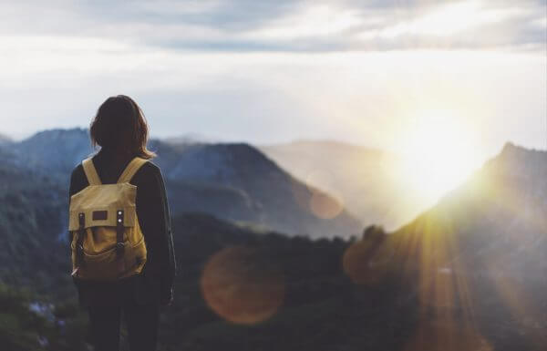 voyager dans le monde pour pas cher