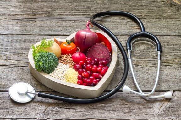 5 préparations maison pour contrôler le taux de cholestérol