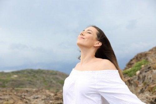Conseils et remèdes naturels pour purifier les poumons