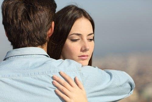 comment sauver son couple après une infidélité