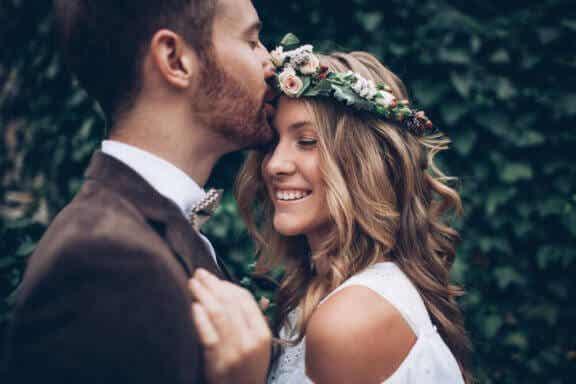 Comment conserver un mariage heureux