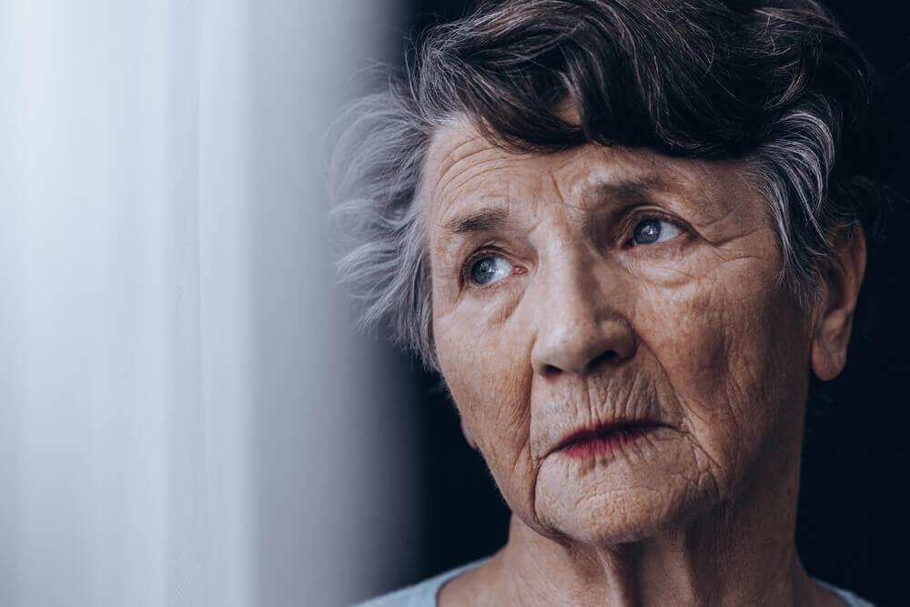Anatomie de la démence : à quoi ressemble la vie d'un patient dément ?