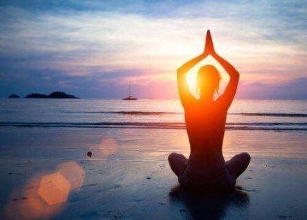 faire du yoga le soir ou le matin ?