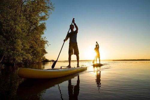 Les 7 meilleurs conseils pour ne pas grossir en été
