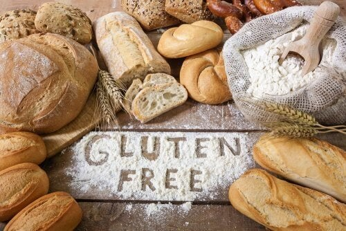 Régime sans gluten : ses conséquences sur notre santé