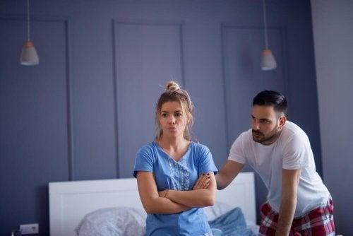 Infidélité : est-il possible de sauver son couple ?