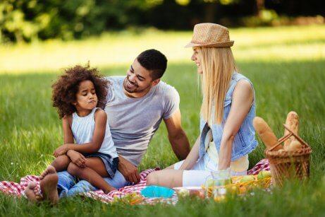 accès de colère chez les enfants : comment les éviter ?