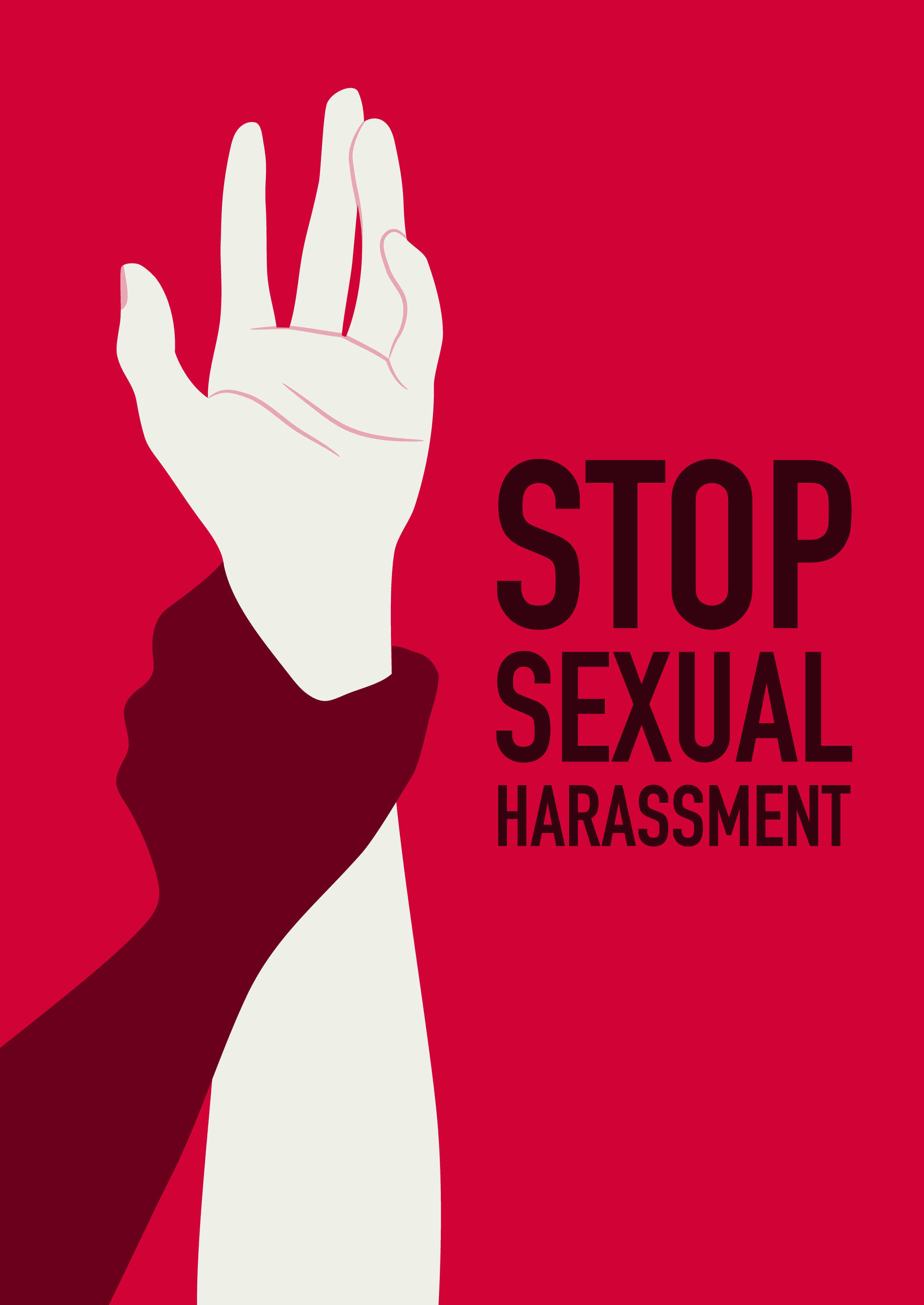 Agression sexuelle et prévention d'une grossesse non désirée