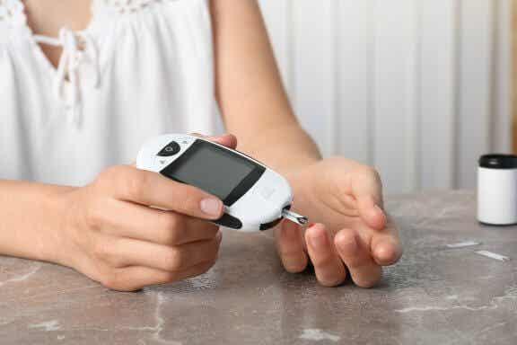 Changer de régime alimentaire pour contrôler naturellement le diabète de type 2