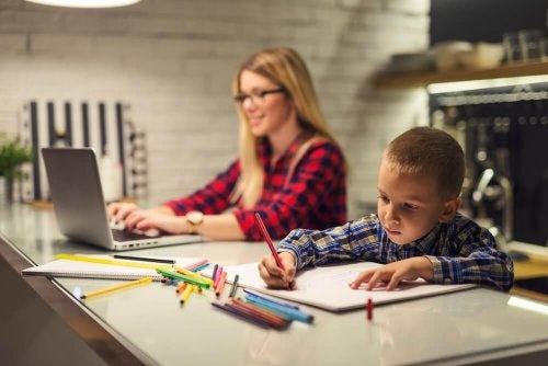 L'effet de la dyslexie sur les enfants