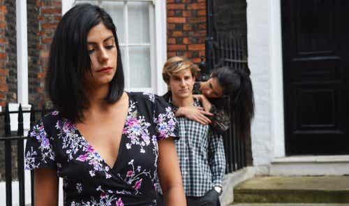 Comment vous éloigner de votre ex ? Découvrez les 5 conseils de Walter Riso