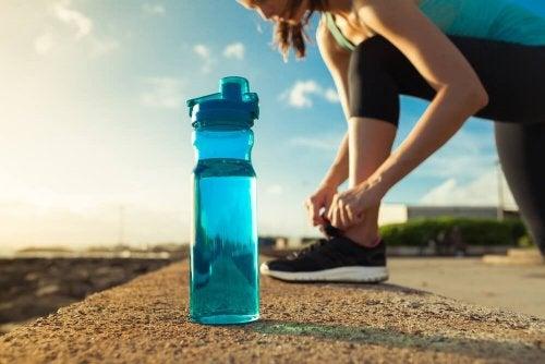 Marcher et perdre du poids : comment faire ?