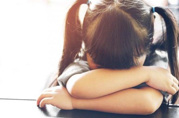 Comment aider vos enfants à combattre la fatigue scolaire ?