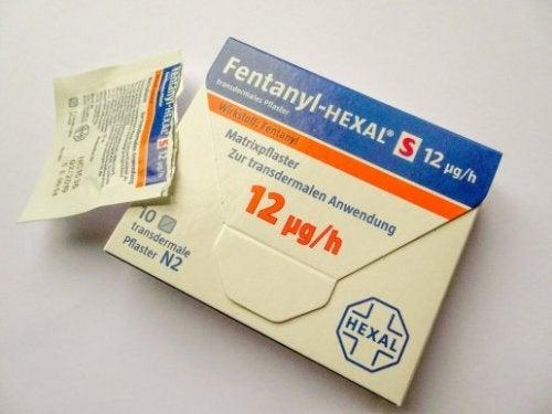 Comment classe-t-on les analgésiques ?