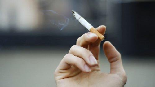 Comment arrêter de fumer au quotidien.