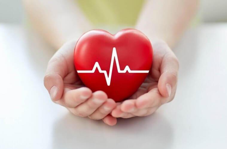 l'avoine et la pomme pour une bonne santé cardiaque