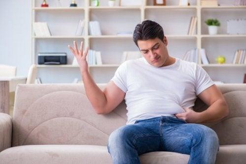 4 manières de réduire le cholestérol sans statines