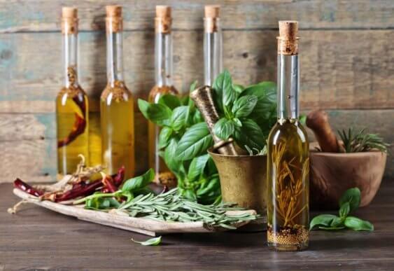 4 remèdes à base d'huile d'olive pour soulager la constipation