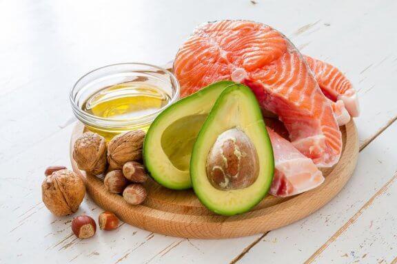 Comment prendre soin des articulations grâce à l'alimentation : tout ce que vous devez savoir