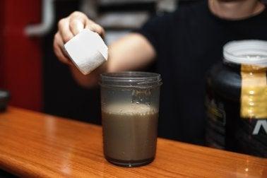 Les shakes protéinés, pourquoi sont-ils bénéfiques ?