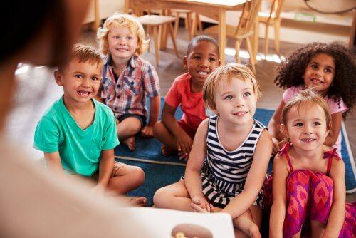 choisir la meilleure école pour son enfant