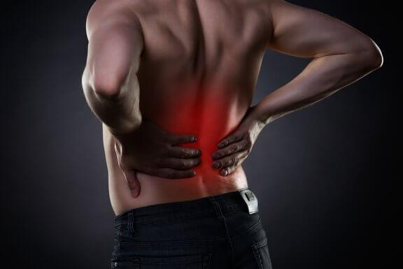 8 habitudes complémentaires au traitement de la douleur lombaire