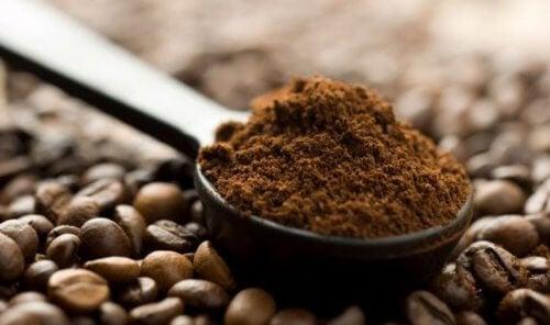 comment remédier à une consommation excessive de café ?