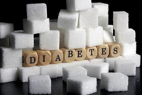 Découvrez quels sont les meilleurs aliments pour traiter un diabète de type 2