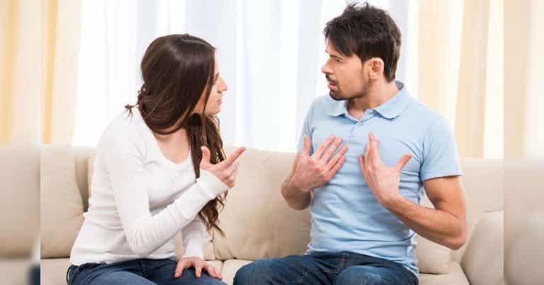 Êtes-vous en couple avec un manipulateur ? Voici 7 pistes pour le découvrir