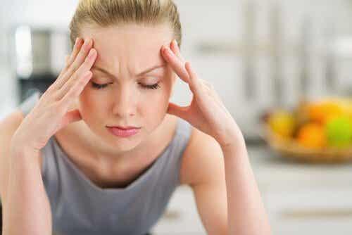 5 astuces pour affronter et surmonter les imprévus