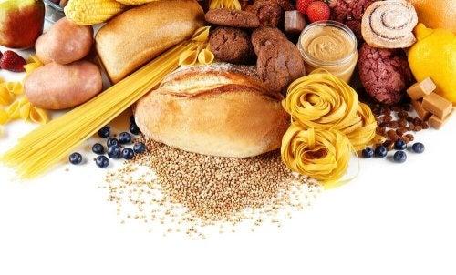 aliments pour traiter le diabète de type 2
