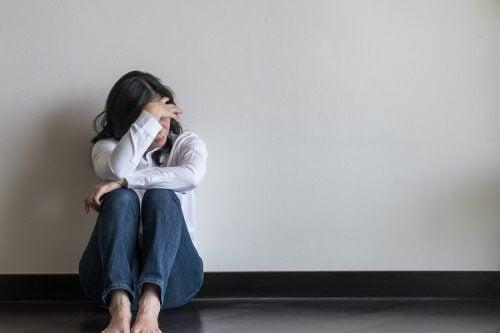 faire face à l'anxiété sereinement