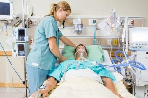 Qu'est-ce que l'intubation en séquence rapide