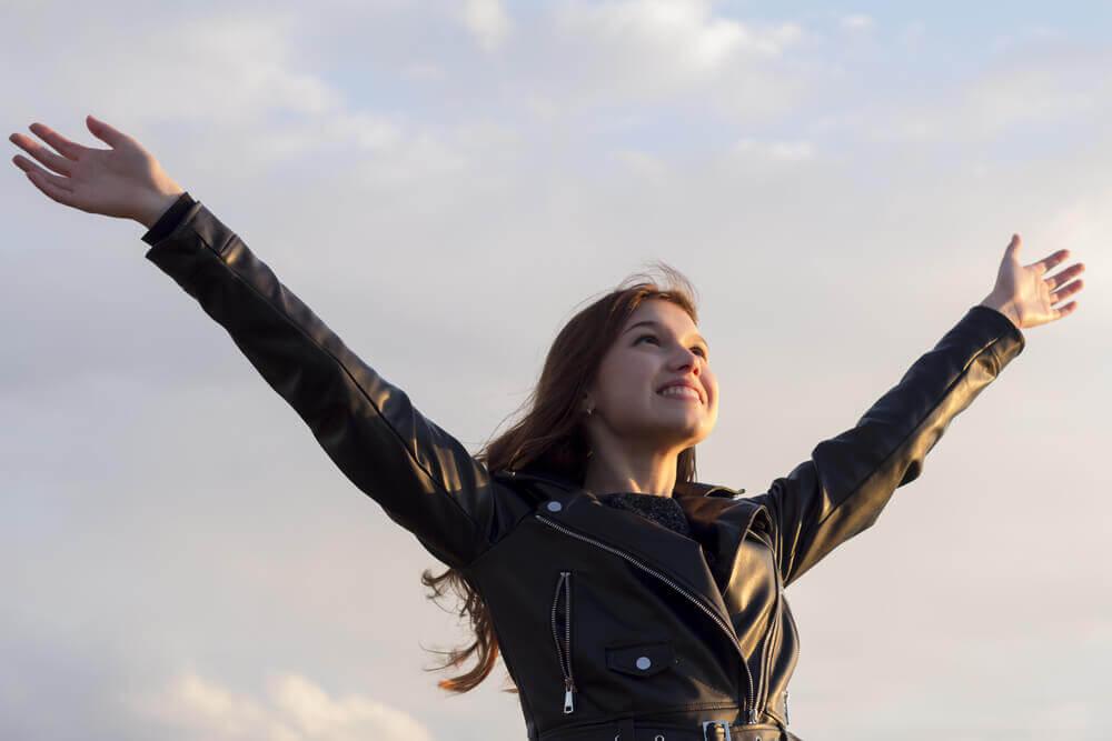 6 façons de combattre votre peur de la solitude