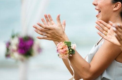 Comment choisir la tenue idéale pour un mariage ?