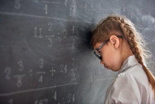 Notes scolaires : un guide pour les parents