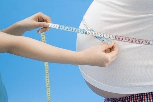 prévenir l'obésité grâce au régime méditerranéen