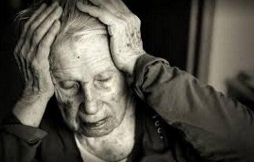 choline et maladie d'Alzheimer