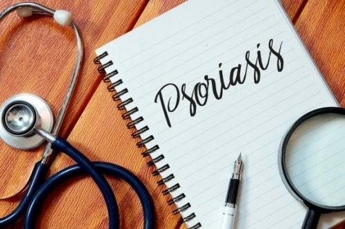 5 conseils pour éviter les poussées de psoriasis