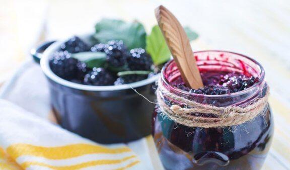 3 recettes de confitures sans sucre faites maison