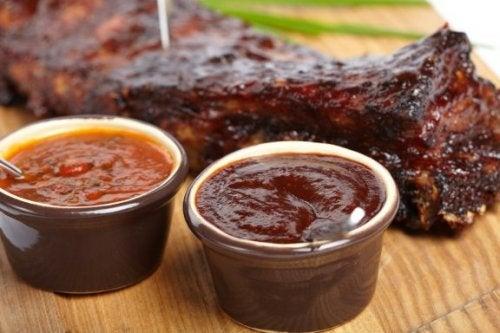 Sauce barbecue : 3 délicieuses recettes