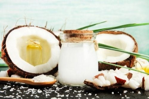 Le vinaigre de noix de coco : principaux usages et bénéfices