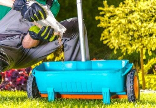 Astuces de jardinage pour nourrir naturellement vos plantes