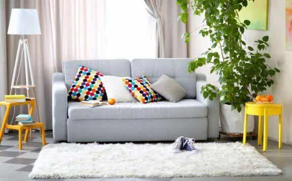 Comment choisir le tapis idéal pour votre maison ?
