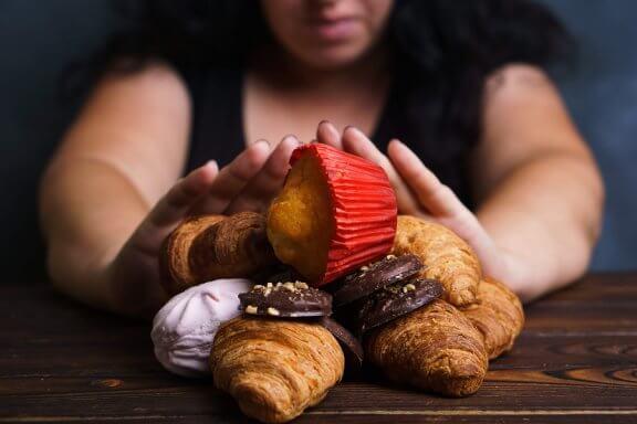 Comment contrôler les envies de sucre : 5 conseils