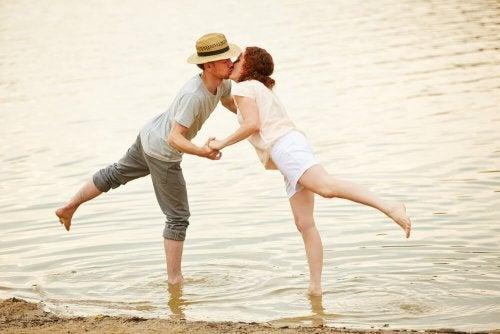6 clés pour savoir que vous êtes tombé amoureux