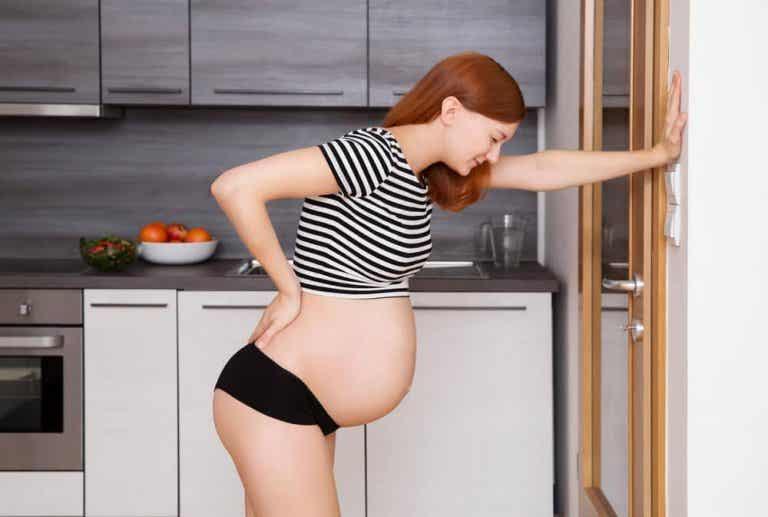 Douleurs de l'accouchement : 5 techniques de relaxation