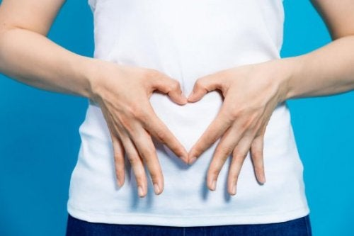 Comment éviter la dysbiose intestinale en ayant un régime équilibré