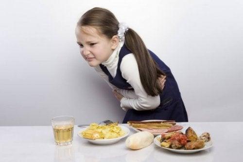 5 règles à suivre pour soulager l'indigestion