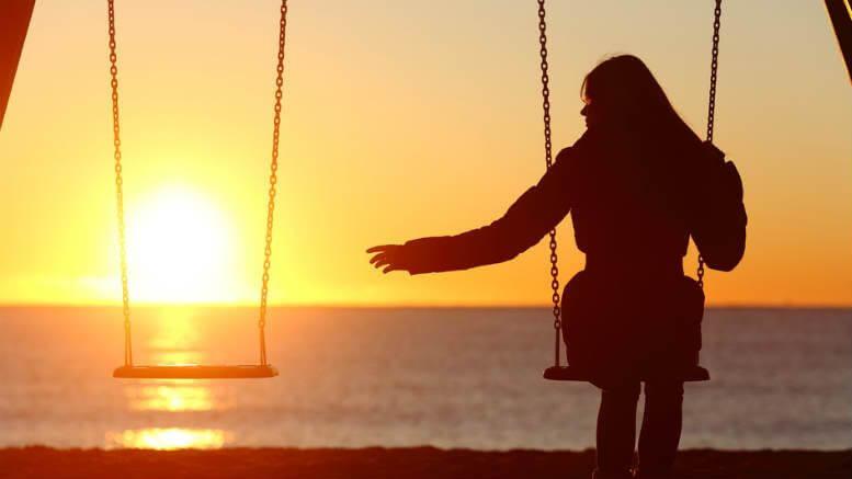 bienfaits de la solitude